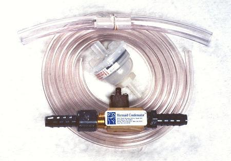 venturi sump venturi wiring diagram and circuit schematic